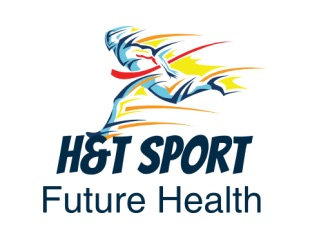 H&T Sport Future Health
